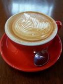 Photo of cafe Fifth Battery Coffee Roasters taken by bnecoffee