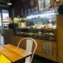 Photo of cafe Mylk taken by huey1914