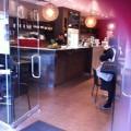 Degani Bakery Cafe