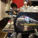 Photo of cafe Gimme Coffee taken by Gornado