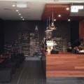Espresso Room (Canberra)