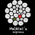 Maldini's Espresso