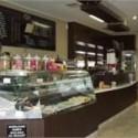 Photo of cafe Mocha Mecca taken by Lyrebird