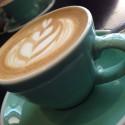 Photo of cafe Beau's taken by drsuper