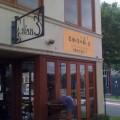 Enrik's Cafe