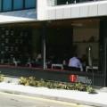 Tognini's Espresso