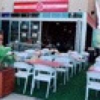 Empebe's photo of 'Cafe 107