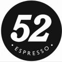 Photo of cafe 52 Espresso taken by cafe owner