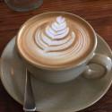 Photo of cafe Coffee Chakra taken by Samuel.crossley