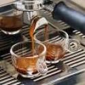 Photo of cafe Bean Roasted Cafe Echuca taken by Tonihernan