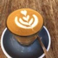 Swiftos's photo of 'Chuffed Coffee