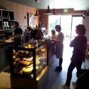 Photo of cafe Mocha'ry taken by Dandoun76