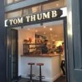 Tom Thumb Espresso