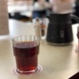 Photo of cafe Satan's Coffee Corner taken by a_guy