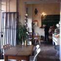 Photo of cafe Kawa taken by alexweltlinger