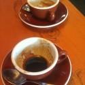 Photo of cafe Pomona taken by tesspresso