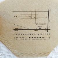 thomasmilazzo's photo of 'Omotesando Koffee