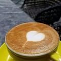 Oriole Espresso & Brew Bar