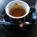 Photo of cafe Brunswick Foodstore taken by tesspresso