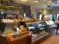 Nest Café