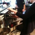 Photo of cafe Corner Cafe (Port Macquarie) taken by cafe owner