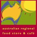 Australian Regional Food Store & Cafe