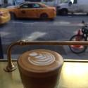 Photo of cafe Stumptown Coffee Roasters (W. 29th) taken by aramsay