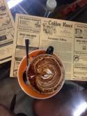 Photo of cafe Zabe Espresso Bar taken by Selfish Samremo