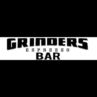 Best cafe Grinders Espresso Bar & Flowers in hunter-valley for 2016