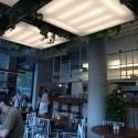 Photo of cafe Bawa Cafe taken by ajcrawf