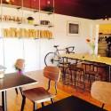 Photo of cafe Trail St Coffee Shop  taken by KieranA