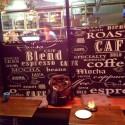 Photo of cafe Pausa Cafe taken by etopp62