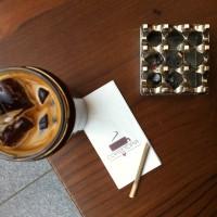 szonja.zoltanfi's photo of 'Coffeetopia