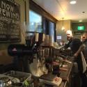 Photo of cafe Sensory Lab taken by Mr.Zan