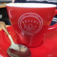 LongBlake's photo of 'Bryer's