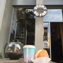 Photo of cafe Story So Far taken by jasonmckeownphotography