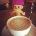 Photo of cafe Southside Tea Room taken by Donovans_bean_drinkin