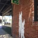 Photo of cafe Mr Foxx taken by darkhorse