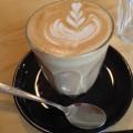 Maddox Licensed Cafe & Bar