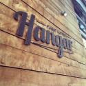 Photo of cafe Flight Coffee Hangar taken by flyguy86