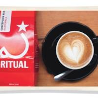 thomasmilazzo's photo of 'Ritual Coffee