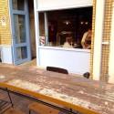 Photo of cafe Kürtósh taken by My_Cuba