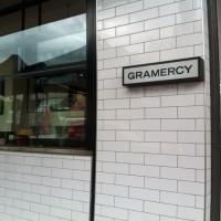 Gratown's photo of 'Gramercy Bistro