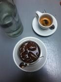 Photo of cafe Fekete taken by szonja.zoltanfi