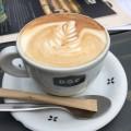 D.O.C Espresso