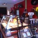 Photo of cafe Ineeta cafe taken by Gratown