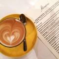 Cafe Florentine