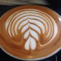 Photo of cafe Birdie taken by Frostyyy