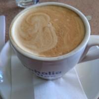 Divinbikin's photo of 'Sandy Feet Cafe and Health Foods