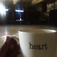 ryanojohn's photo of 'Heart West Side